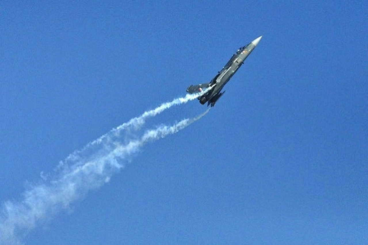 DRDO on Long Range Pralay, K5 to Stalemate China Soon