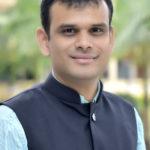 Akshay Ranade