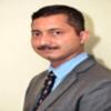 Dr. Arnab Das(cdr)