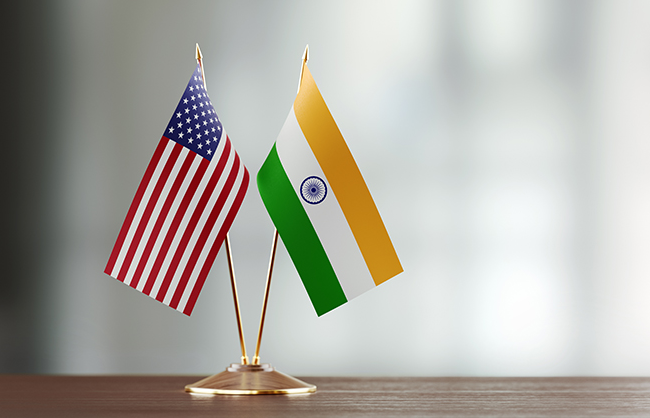 Where Would India Fit in a Missile Defense Partnership in the Indo-Pacific?