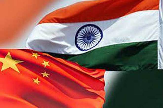 Is India Ready? China Steps Up Military Build-Up in Tibet as America Passes Law of Reciprocal Access