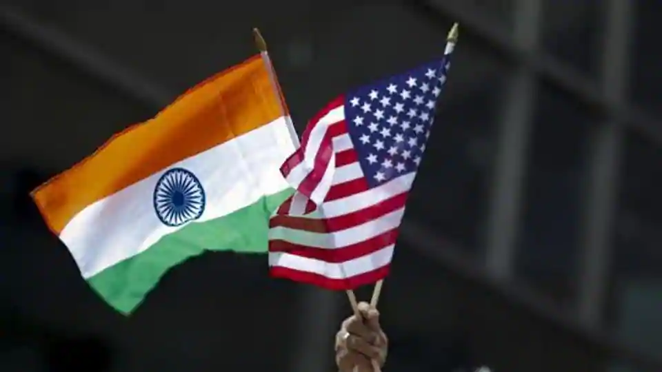 US Sanction Review: Now India Eyes to Protect Economic, National Interest