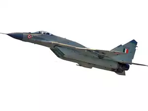 BAE Systems at Aero India 2019
