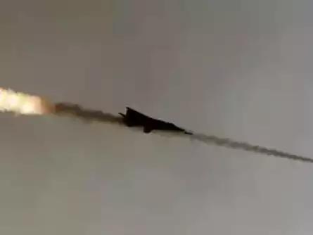 IAF Air Strike in Pakistan Live Updates: Indian Air Strike in Balakot killed 300 Militants, Says a Senior Indian Govt Source