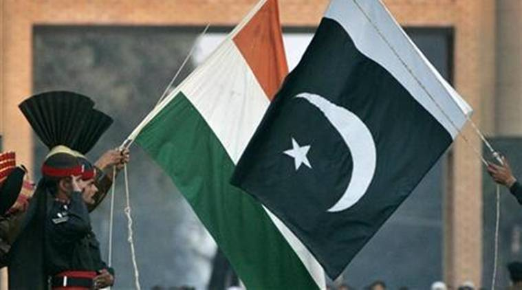 Post-Pulwama: India Ready to Let Another Country Verify Terror Apparatus in Pakistan