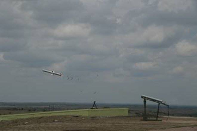 Huge Firepower Boost for Indian Army! Indigenous Anti-Tank Guided Missile Tested Successfully; What it Means