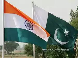 Indo-Pak Tensions Dominates First Strategic Dialogue Between China, Pak