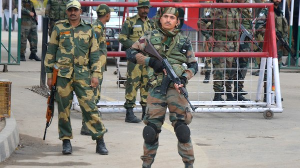 Defence Ministry Clears Proposal to buy 10 Lakh 'Made in India' Hand Grenades for Army