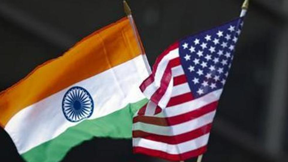 India, US Inch Closer Towards New Pact to Deepen Defence Industry Cooperation