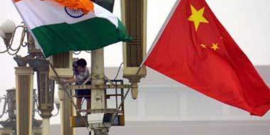 China Will Not Take Sides in India-Pakistan Dispute, Says State Media