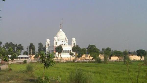 First Meeting on Kartarpur Corridor 'Constructive': Pakistan