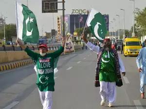 Pakistan Fails to Secure USD 3.2 Billion UAE Oil Facility: Report