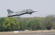 Aero India 2021: Runway to Billion Opportunities