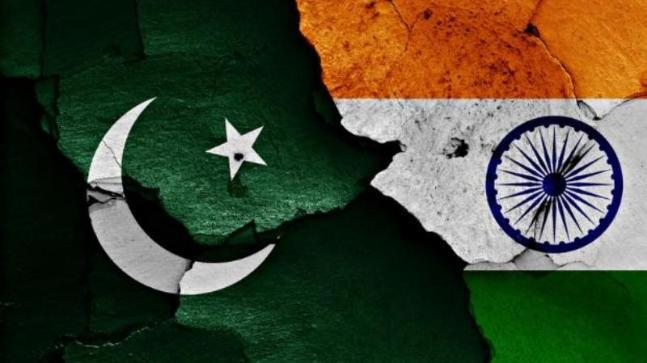 Pakistan Nervous, Deep State on High Alert