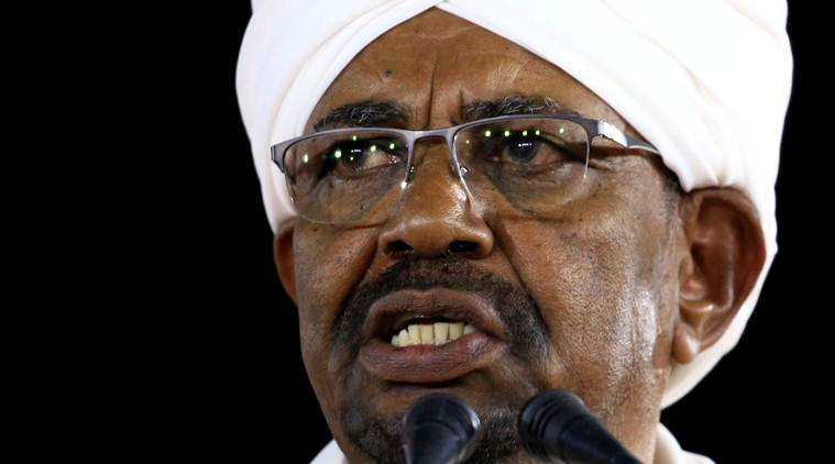 Emergency Declared in Sudan After Army Overthrows President Bashir