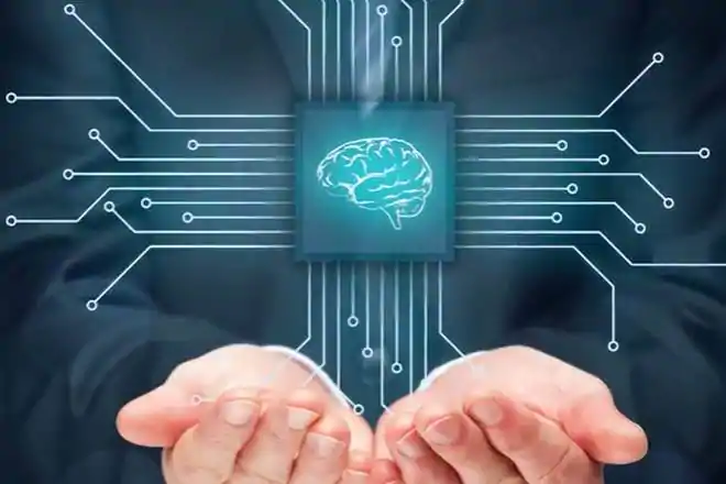 Growing Use of Artificial Intelligence in Defence Opens Opportunities for the Indian Tech Sector