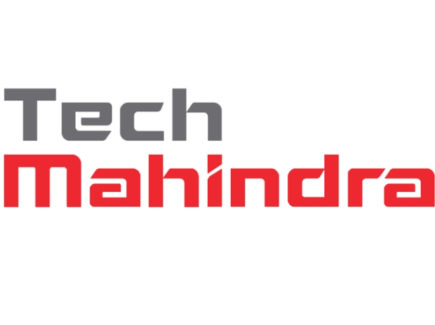 IT Giant Tech Mahindra Signs Defence Contract Worth Rs 300 Crores