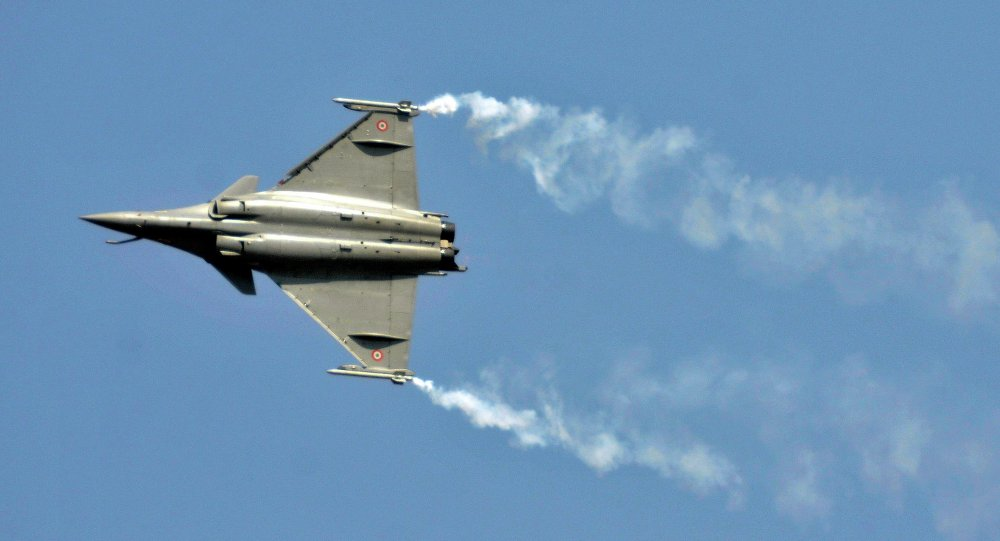 Over $30 Bln in Defence Deals May See Light of Day After PM Modi's Win - Analyst