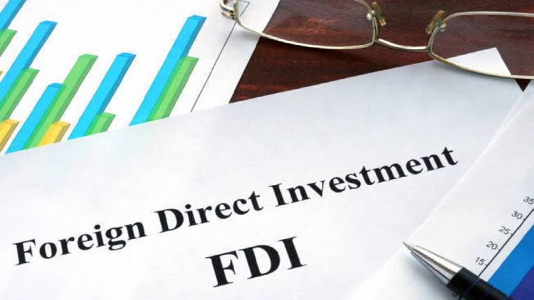 FDI Limit in Defence Sector Should be Raised to 51%: Study