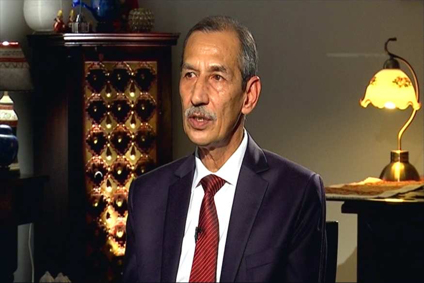 India's New Defence Cyber Agency Will Have to Work Around Stovepipes Built by Army, Navy & Air Force: Lt Gen DS Hooda
