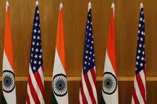 India-US Military Trade: Partnership Between the Two Nations on an Upward Trend