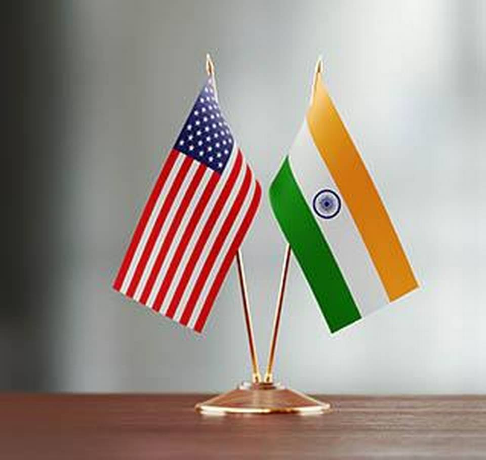 U.S. House Will Vote on Watered-Down Version of India Defence Cooperation Legislation