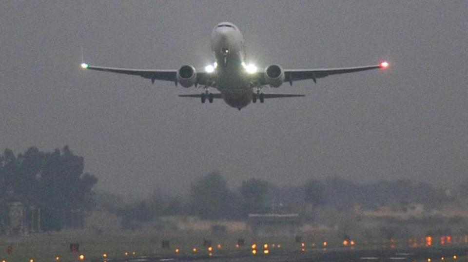 Closed Since Balakot Strike, Pakistan Reopens Airspace for all Civilian Traffic