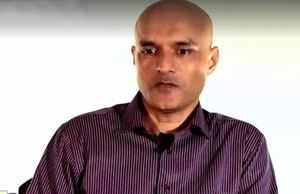 India Expects ICJ Relief for Kulbhushan Jadhav Amid Pakistan Trial Gaps, Access Denial