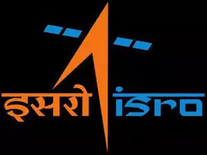 Navy to Buy Rs 1,589 Crore Satellite from ISRO