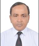 Maj Gen AK Das