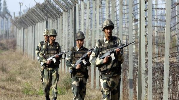 Indian Army to Buy Drones to Monitor Pakistan, China Borders
