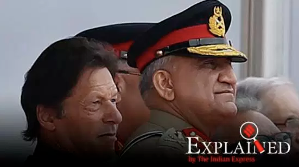 Pakistan Army Chief Gets Another Three Years: What Does This Indicate?