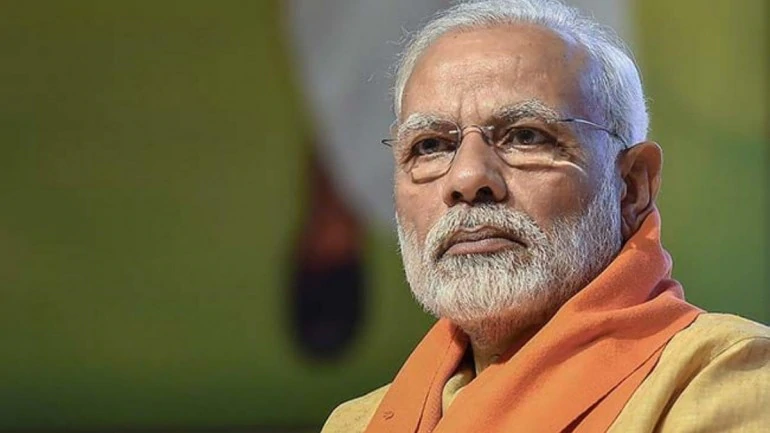 PM Modi to Visit Bhutan on August 17-18; Hydropower, RuPay Rollout, Defence Ties High on Agenda