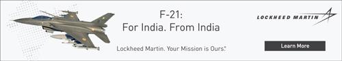 Lockheed-Martin-F-21
