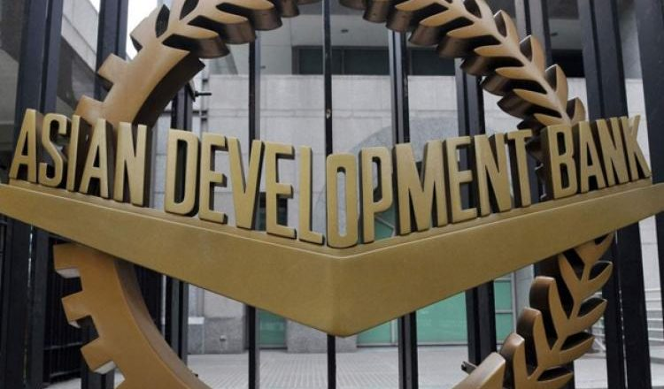 ADB Approves $500m Loan to Pakistan for Budgetary Support