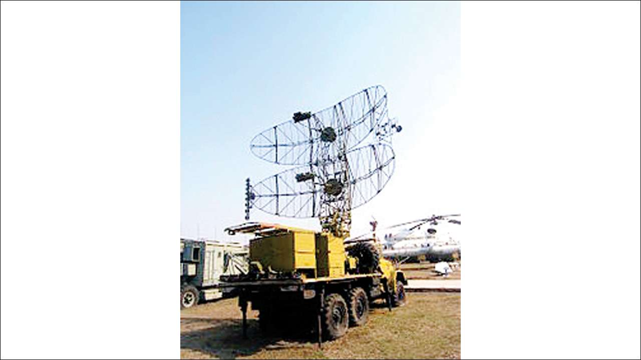 Centre Inks Rs 380-cr Deal with Private Firm for Nine Precision Approach Radars