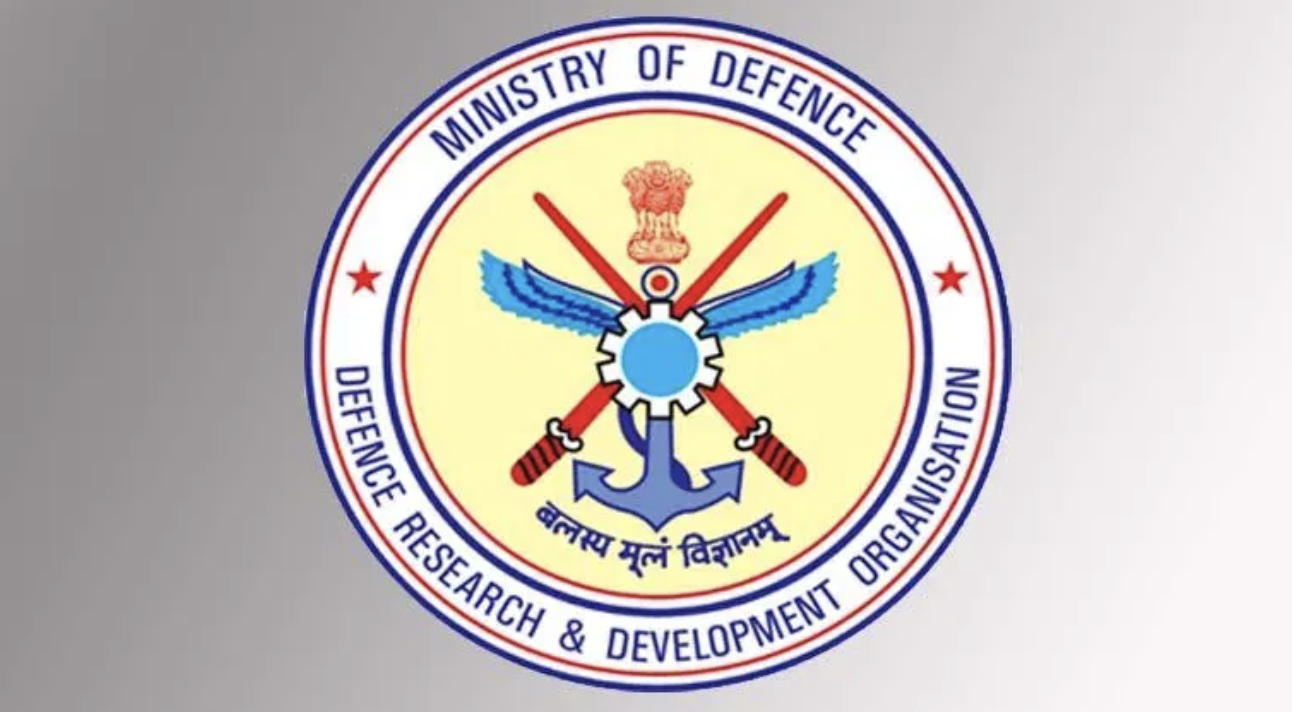 DRDO Recruitment for Research Associate: Know How to Apply