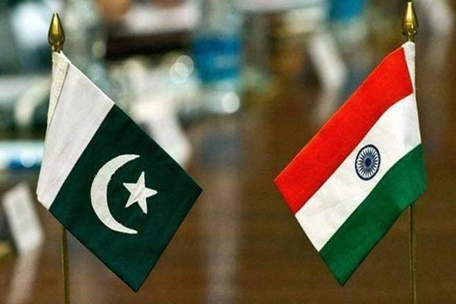 Terrorism is the Real Problem Between India and Pakistan, not Kashmir