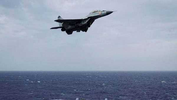 Importance of AMCA Program: Why is it key for IAF's Future?
