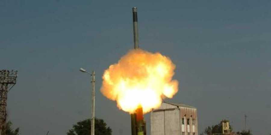 ISRO's NavIC Set to be Commercialised by Antrix