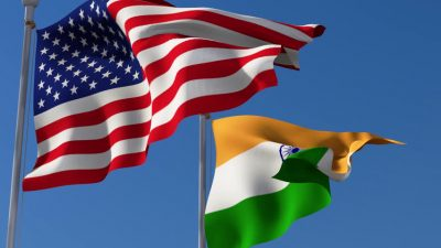 India and US to Hold Second Round of 2+2 Talks on 18 December, Sign Key Defence Pact