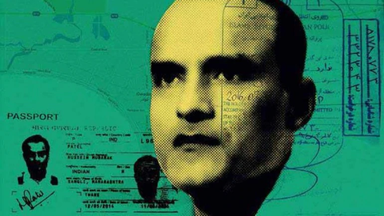 Pakistan Set to Modify Army Act to allow Kulbhushan Jadhav Appeal Against Conviction in Civilian Court