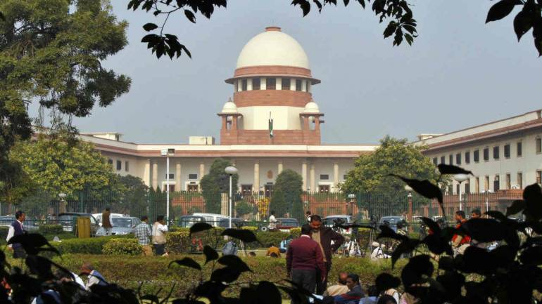 Supreme Court to Deliver Verdict on Pleas Seeking Rafale Judgment Review Tomorrow
