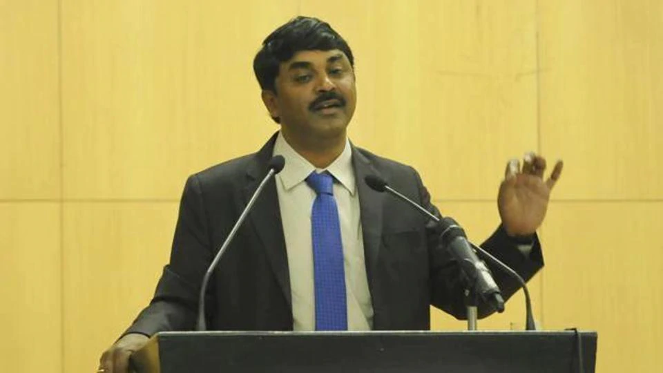 DRDO Chief G Satheesh Reddy Calls for Directed Research in Specialised Areas for Future Preparedness
