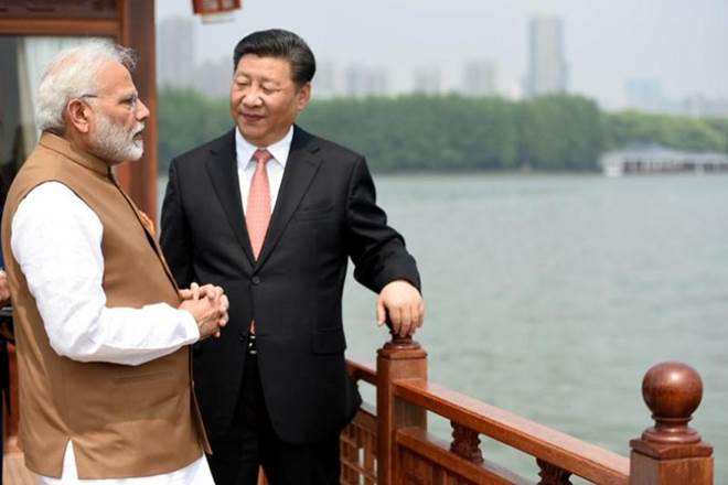 China's Xi Jinping Invites PM Modi to Visit Beijing Again Next Year Despite Kashmir Issue