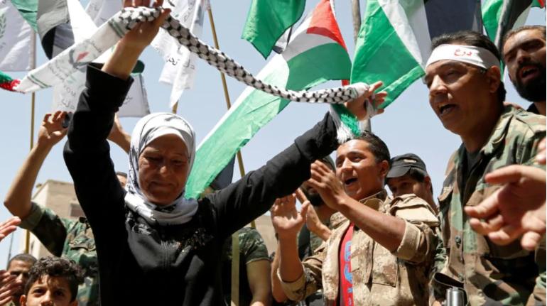 Iran losing patience as India pins hopes on Saudis