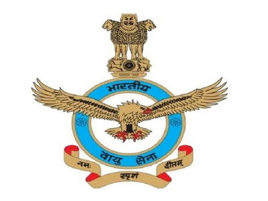 IAF aircraft strength to rise to 2000 soon: Official