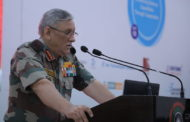 Gen Bipin Rawat, Hot Favourite for CDS