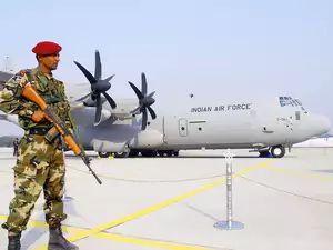 US Congressman Supports NDAA Amendment to Include India in NATO Plus Five Countries