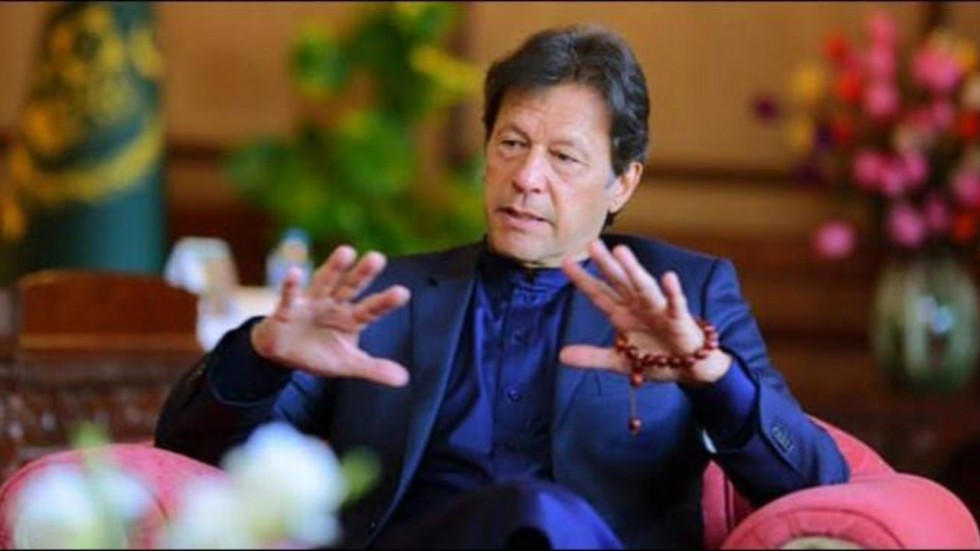 Pakistan Prime Minister Imran Khan Likely To Reject India's Invite For SCO Meet: Report